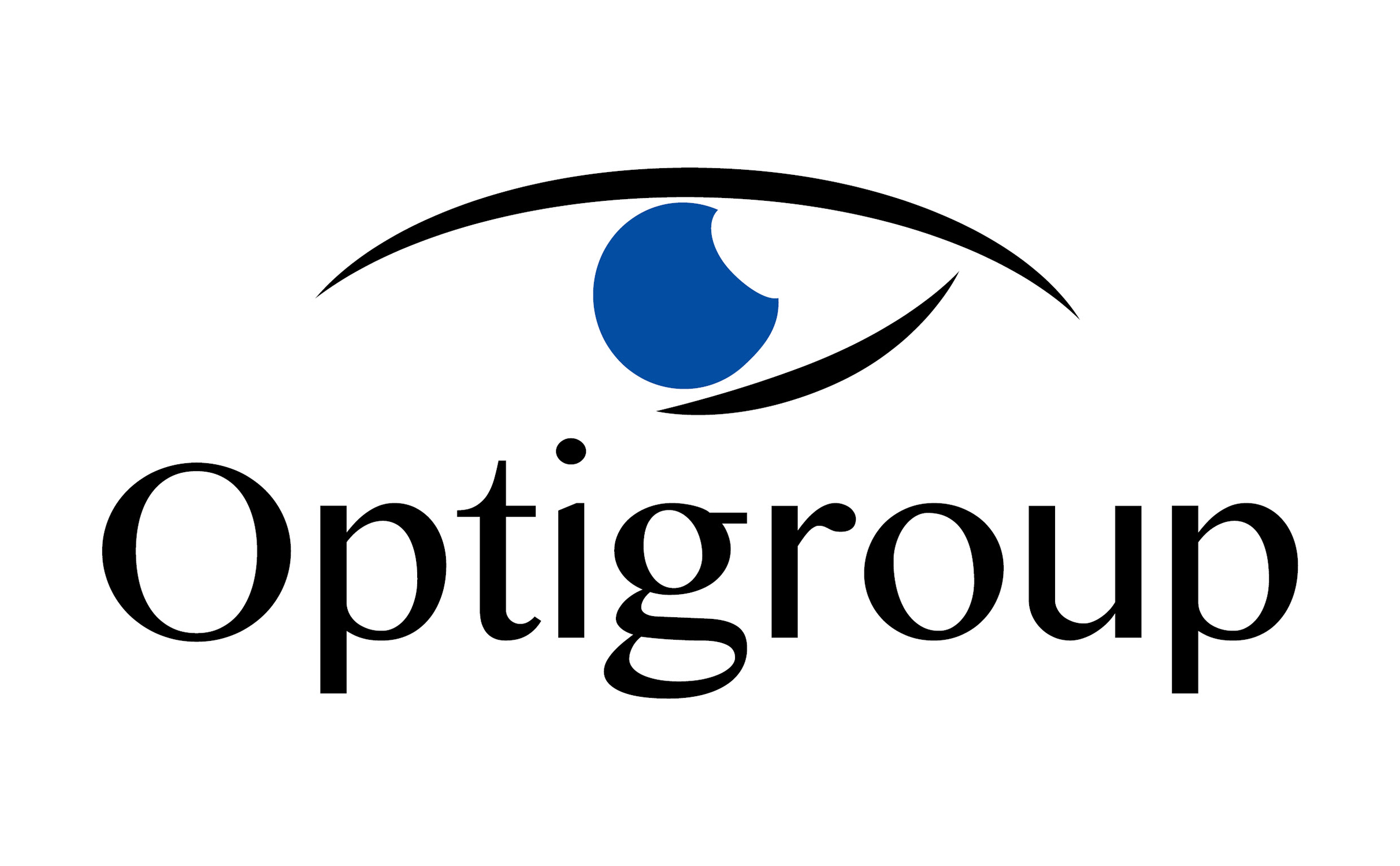optigroup-logo