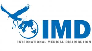 imd-okulus-logo