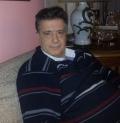 Prof_Stefanovic_sm