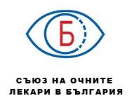 logo-solb