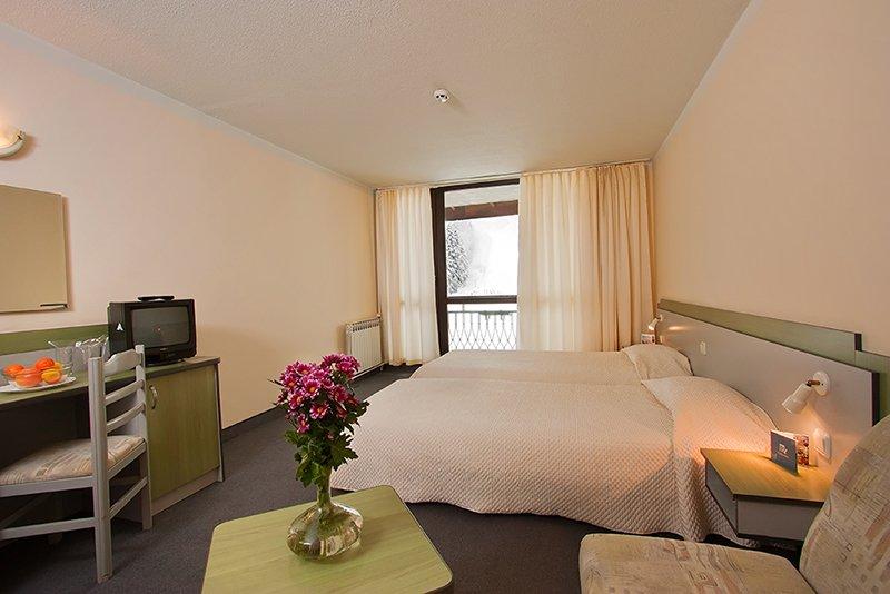Hotel_Rila_Room_01