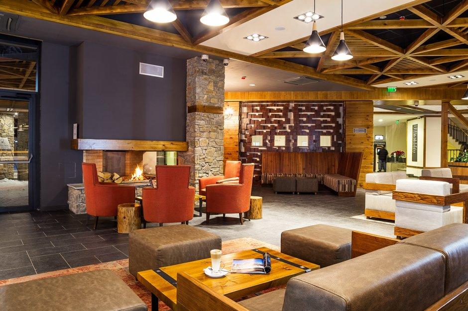 Hotel_Rila_loby