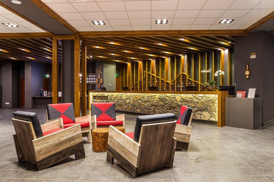 Hotel_Rila_loby2