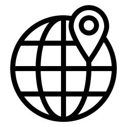 worldwide_location1600