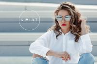 KWIAT_thumb