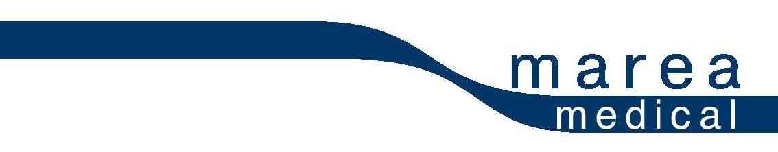 mareaMedical_logo