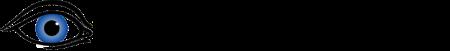 logo_SOD_450px