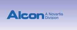 Alcon_small