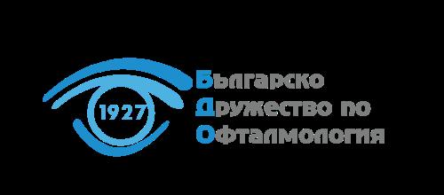 bdo_logo_BG_thumb