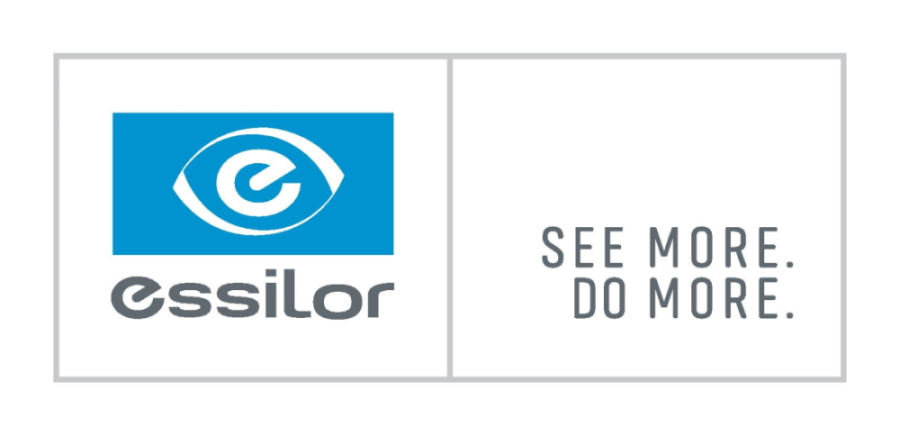 Essilor_new logo_header