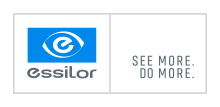 Essilor_new logo_thumb_220x107