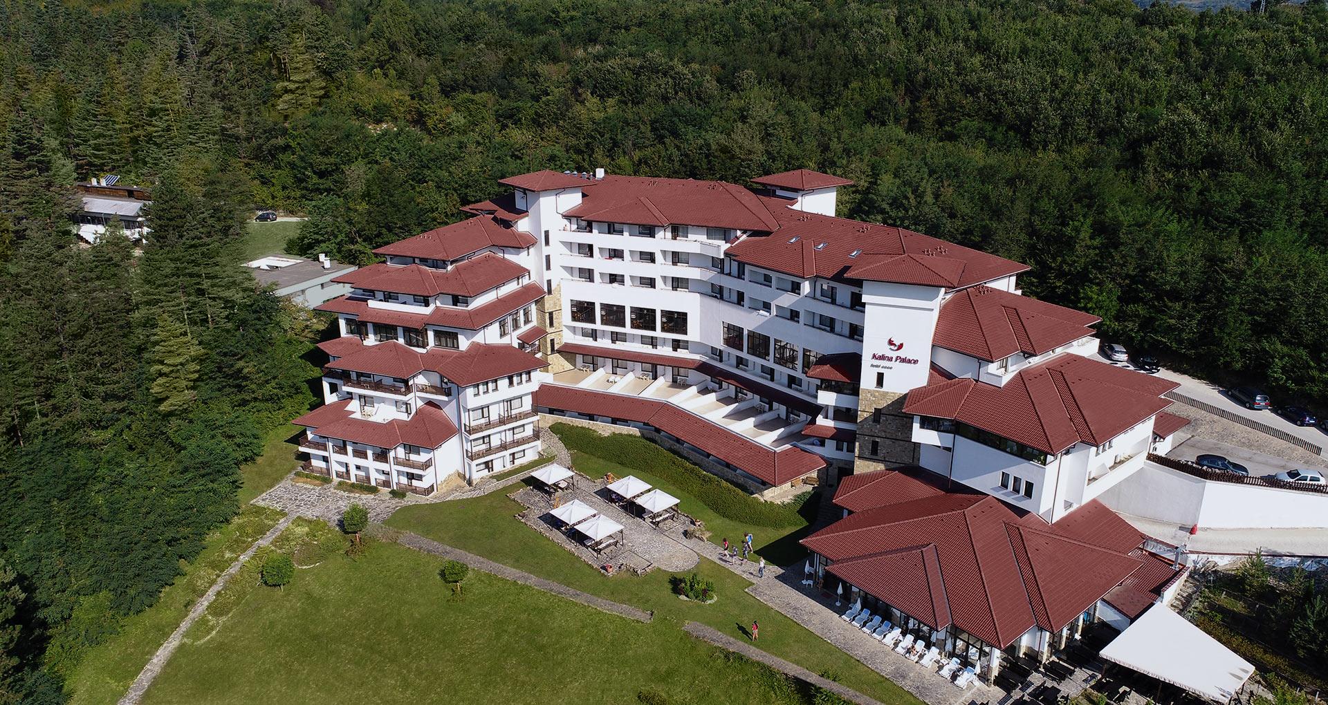 hotel-kalina-palace-tryavna-1