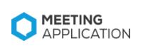 icon_MeetingApplication